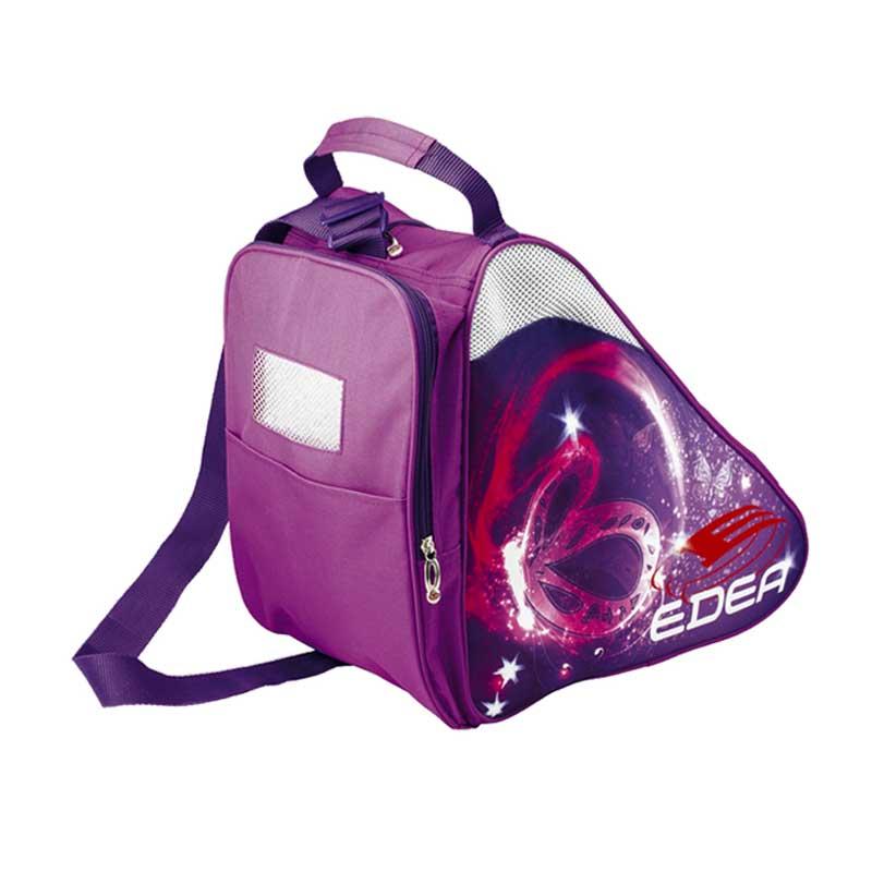 Bolsa edea Skate Bag modelo Butterfly.