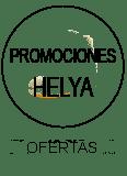 Ofertas en HELYA