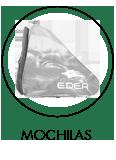 Mochilas en HELYA
