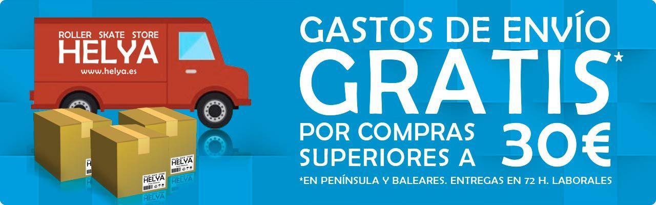 Banner-Envio-Gratuito_4