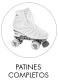Patines completos en HELYA
