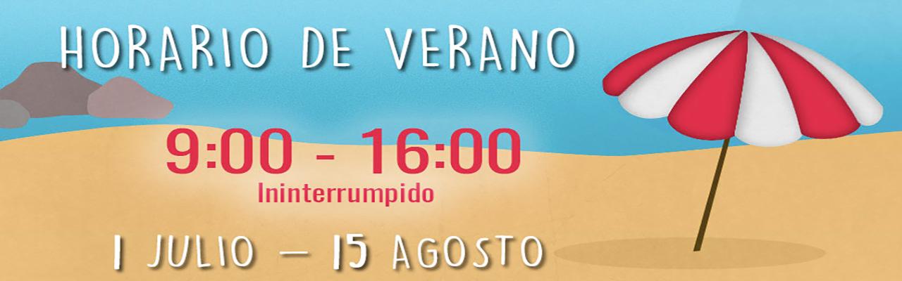 Horario-de-Verano2021