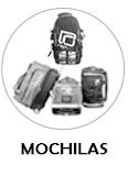 Mochilas Hockey HELYA-TDC